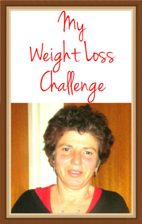 My_Weight_loss_challenge
