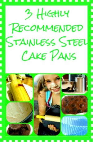 Stainless_Steel_Cake_Pan