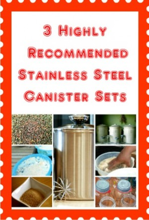 Stainless_steel_canister_sets