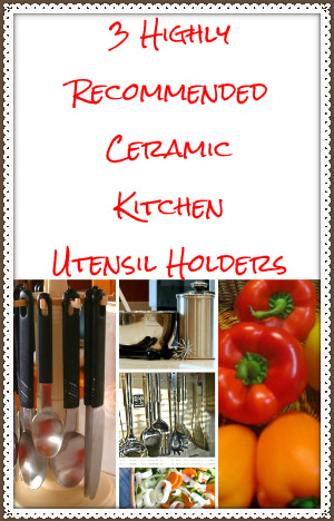Ceramic_kitchen_utensil_holder