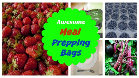 meal-prepping-bags